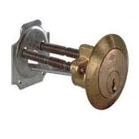 Cilindro para trinco elétrico Cisa