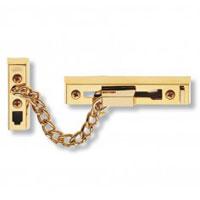 Visores de porta, correntes de segurança, limitadores de abertura, porta anúncios, ferragens diversas, etc...